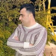 zm58937's profile photo