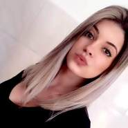 angelarose981006's profile photo