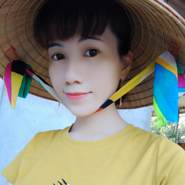 lemyha's profile photo