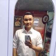 tien379's profile photo
