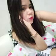user_bry140's profile photo