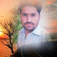 nazakatb166896's profile photo