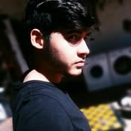 gustavoc523885's profile photo