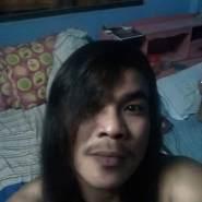 par9975's profile photo