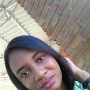 gladysp473238's profile photo