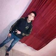 brahimi375420's profile photo