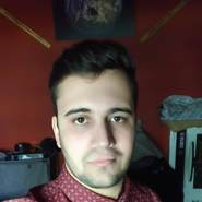 diogo_roda_11's profile photo