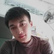 myn786's profile photo