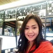 danielle222308's profile photo