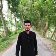 atikurrahman928309's profile photo