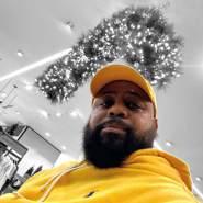 zahis03's profile photo
