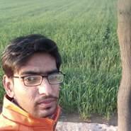bilalahmad550805's profile photo