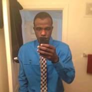 danielq54's profile photo