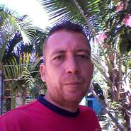 ernestolkoswki's profile photo