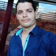 fitofonsecab's profile photo