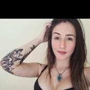 fgjdt46's profile photo