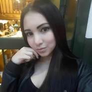 kelly916255's profile photo