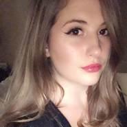 jenni402's profile photo