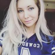 sharonhanna701474's profile photo