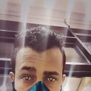 htrosh's profile photo