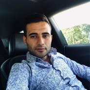 abdurrahimk11's profile photo