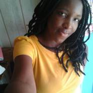 khadijahotabil's profile photo