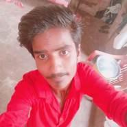 adilk85's profile photo
