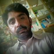 hajik99's profile photo