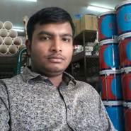 mohamedb543753's profile photo