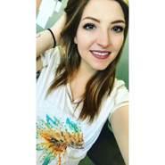 losica552844's profile photo