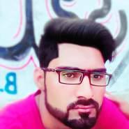 rana_usman143's profile photo