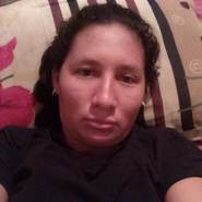 sofiam428421's profile photo