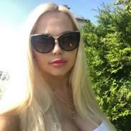 rubyjane188290's profile photo