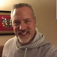 vogelmack3's profile photo