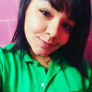 lisaj7996's profile photo