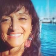 nadjiaa390963's profile photo