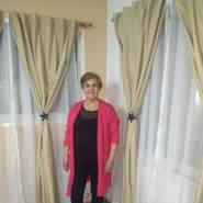 mercedesb436186's profile photo