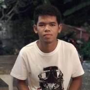 are7174's profile photo