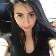 maiden189039's profile photo