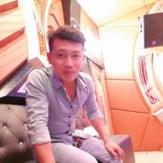 trungn154's profile photo
