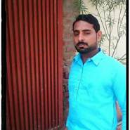 shafqata552125's profile photo