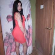 meyb648's profile photo