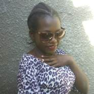 janetl754753's profile photo