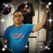 pabloa224402's profile photo