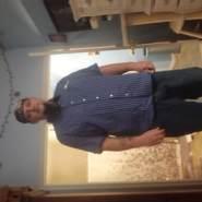 dave992705's profile photo