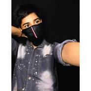 viveks894005's profile photo
