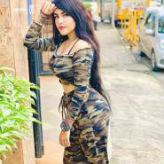 reena459488's profile photo