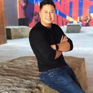 daviswilliam404598's profile photo
