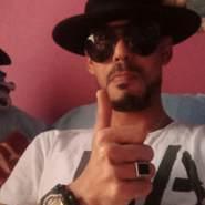 fouzadben's profile photo