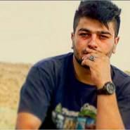 rezam11's profile photo